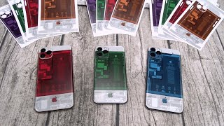 slickwraps-iwrap-series-iphone-11-pro-pro-max