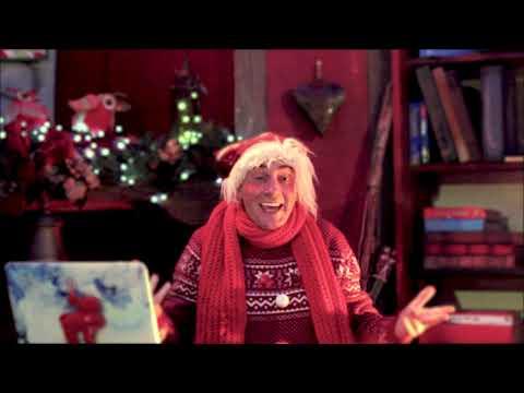 Tic Tac - 24 giorni a Natale