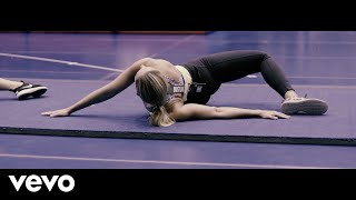 Helene Fischer - Tour Training