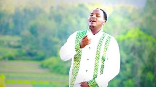 "Znabu Kiros ""Zufane sara"" ዙፋነ ሳራ  New Tigrigna music"