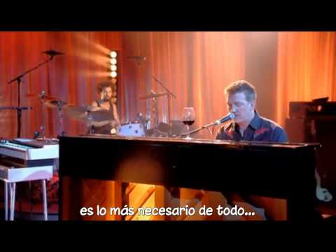 Queens Of The Stone Age - The Vampyre Of Time And Memory (subtitulado español)