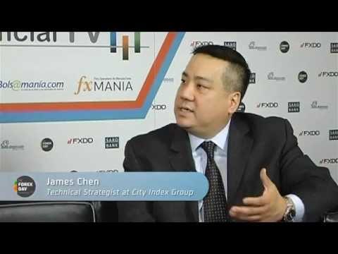 james-chen,-estrategias-de-trading-para-forex