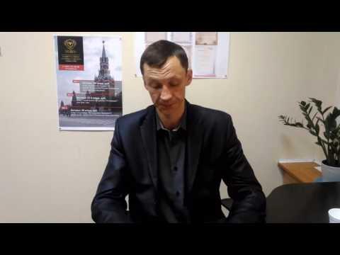 видео: Закрыть долг векселем.Личная история. Какие решения есть еще?