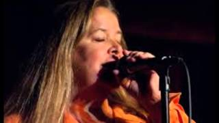 Tracy Nelson & Mother Earth - Seven Bridges Road