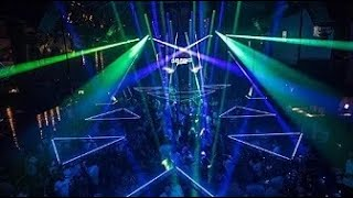 Deep Mix 2021 | Deep House, Vocal House, Nu Disco, Chillout #8