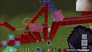 video 2019 08 21T16 27 05 Reversed Minecraft PE