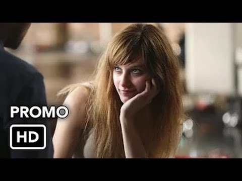 """Download Recovery Road 1x03 Season 1 Episode 3 """"Surrender"""" Promo (HD)"""