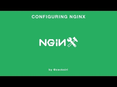 Nginx conf ssl_certificate_key
