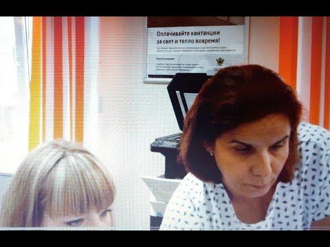 ЭнергосбыТ Плюс обращение с ТКО очередной обман юрист Вадим Видякин