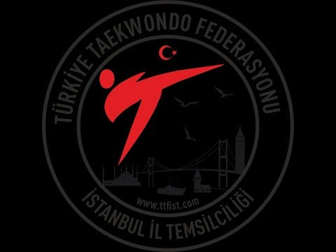 Ttf Istanbul Il Temsilciligi Minikler Sampiyonasi Kort 1 2 Gun