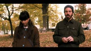 An Invisible Sign - Theatrical Release Trailer - 2010 Movie - USA