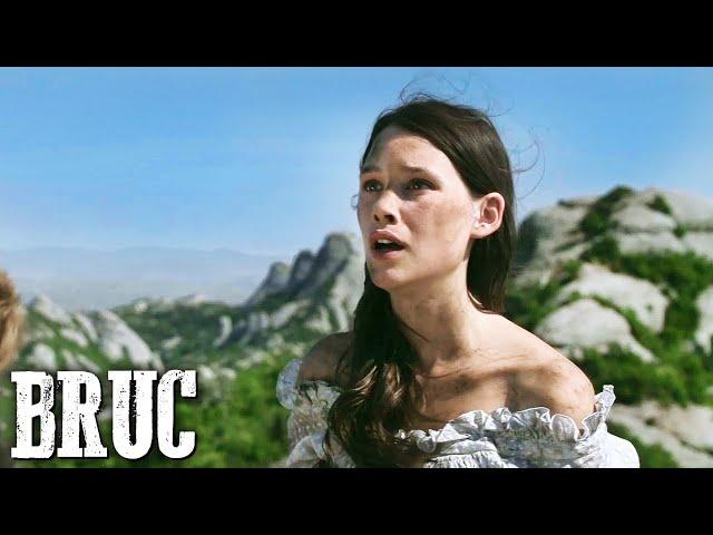 Bruc - Napoleons blutige Niederlage | Abenteuer Actionfilm | Kriegsfilm | Historienfilm | Deutsch
