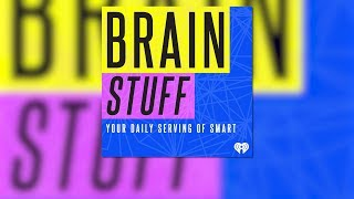 Do Humans and Bananas Really Share Half Their DNA? - BrainStuff 11/19/2019