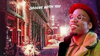 """Anderson Paak Type Beat 