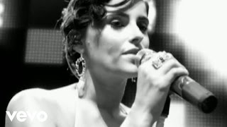 Nelly Furtado - Wait For You