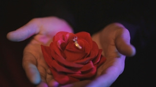 Лучшее интерактивное цыганское шоу  с одним из лучших ведущих! Очень красивая свадьба!