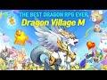 Dragon RPG: DragonVillage M_En_Googleplay
