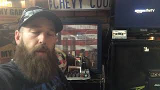 Going live in 15 on BackWoods Nation BowTies my other you tube 👊❤️🔊🎶🎶🎶🇺🇸🏁