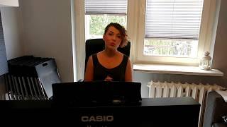 Jak ćwiczyć słuch muzyczny? Ćwiczenia na poprawę słuchu muzycznego