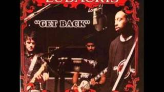 Ludacris ft. Sum 41 - Get Back (rock remix)