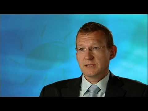 Interview given by Willem van de Loo