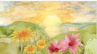 Sonsuz Muhabbetler (Bölüm 1: Kendini Tanıma Yolculuğu)