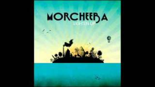 Morcheeba - Lighten up (Superdiscount Radio Mix)