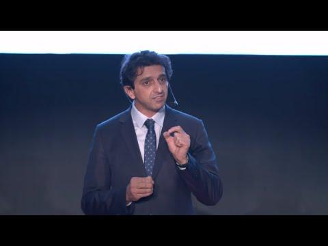 Narsizm Ve Sadizm Arasında: Sosyal Medya   Taşkıner Ketenci   TEDxYenisehir