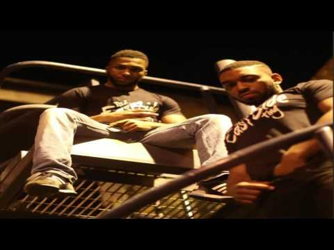 BIG TOBZ X BLITTZ GULLYISH - LOCK ARFF SECTION BOYZ REMIX
