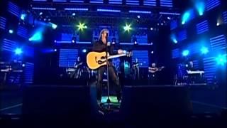 Travis Tritt - Sometime She Forgets  (Steve Earle)