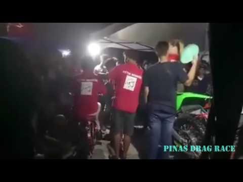 SM CITY SAN PABLO MOTOR SHOW
