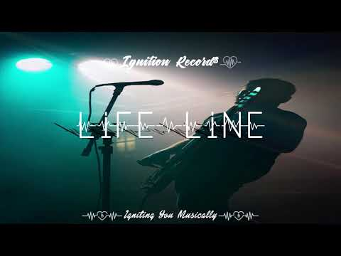|LIFE LINE|R&B Instrumental