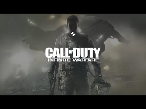 [Review] Call Of Duty: Infinite Warfare (en español)