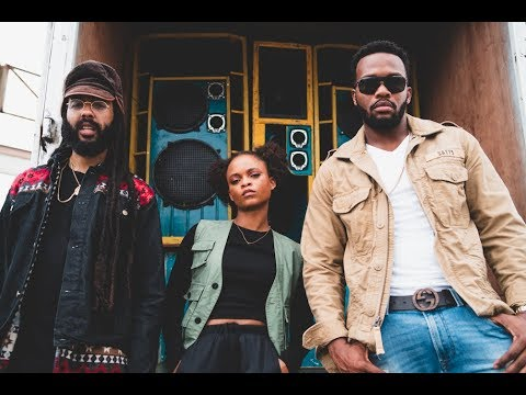Protoje - Not Another Word ft. Lila Iké & Agent Sasco (Official Video) mp3