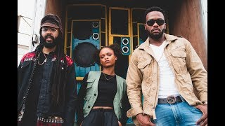 Download Protoje - Not Another Word ft. Lila Iké & Agent Sasco (Official Video) Mp3 and Videos