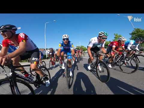 Hammer Stavanger: Hammer Sprint on-bike highlights
