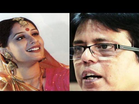 অপি করিম ৩য় বিয়ে করলেন কথিত স্ক্যান্ডালে সমালোচিত নির্ঝরকে! । Aupee Karim 3rd Marriage!
