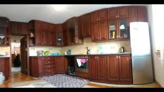 видео видное коммерческая недвижимость