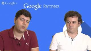 Curso Completo de Google Analytics - Aula 1 de 2