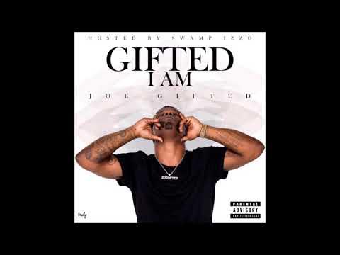 Joe Gifted - Bag
