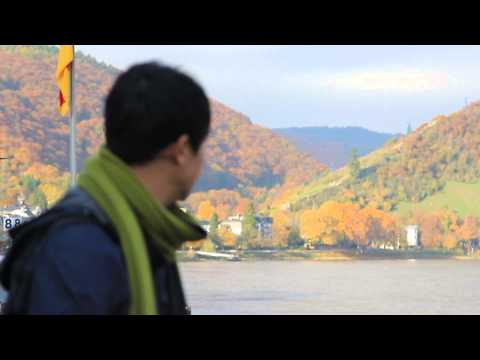 The Insider GERMANY(2)_DEUTSCH  EP8 Travel Channel Thailand (Tape 157 ) HD 2/3