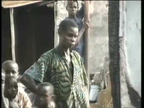The Case Against Shell: 'The Hanging of Ken Saro-Wiwa ...
