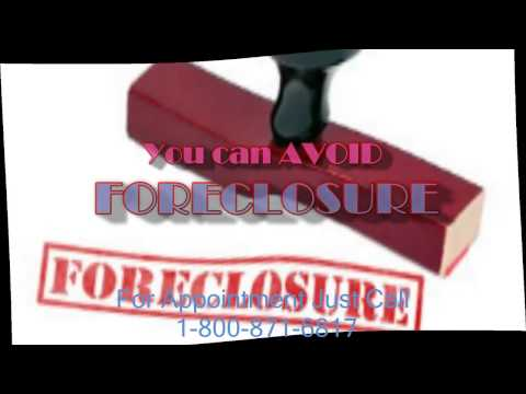 Credit Card Debt Consolidation Grand Prairie   Call us now 1-800-871-6817