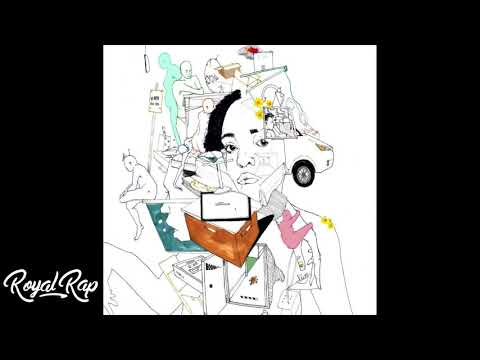 Noname - Blaxploitation (Room 25) (Lyrics)