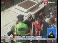 Horor! Begini Cerita Mistis Tanjakan Emen Dibalik Kecelakaan Maut yang Tewaskan 27 Orang - BIS 12/02