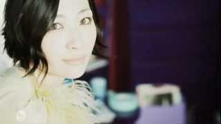 坂本真綾 / Buddy 【PV】 銀翼のファム 検索動画 5
