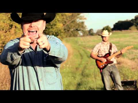 "Christian Country Music by Johnny Rowlett ""Turn Around"""