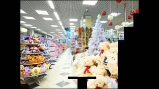 Авито абакан товары для детей(Интернет магазин детских товаров. http://su0.ru/V0x6 В нашем интернет-магазине. Вы можете купить детское питание,..., 2015-06-22T13:41:26.000Z)