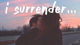 Download lagu Natalie Taylor - Surrender (Kina Remix) Lyrics
