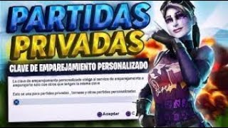REGALO SKINS A SUSCRIPTORES EN DIRECTO FORTNITE!!!!!! PRIVADAS FORTNITE!